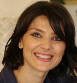 Avv.Ortenzia Cardillo